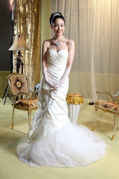 花嫁チェジウ