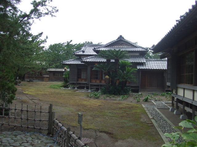 2007_0929goyoutei0064_2