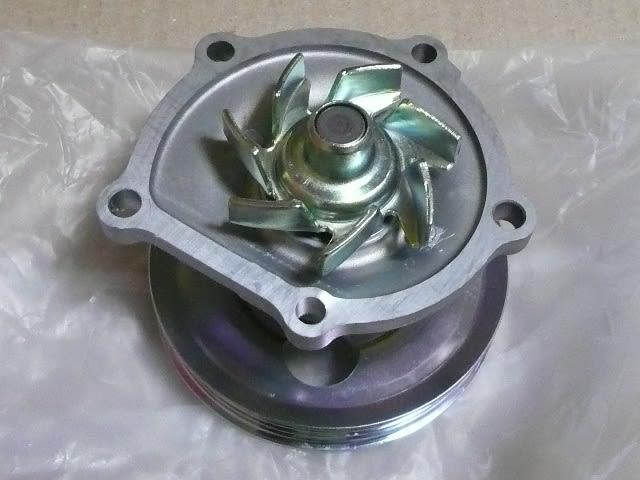 P1050719
