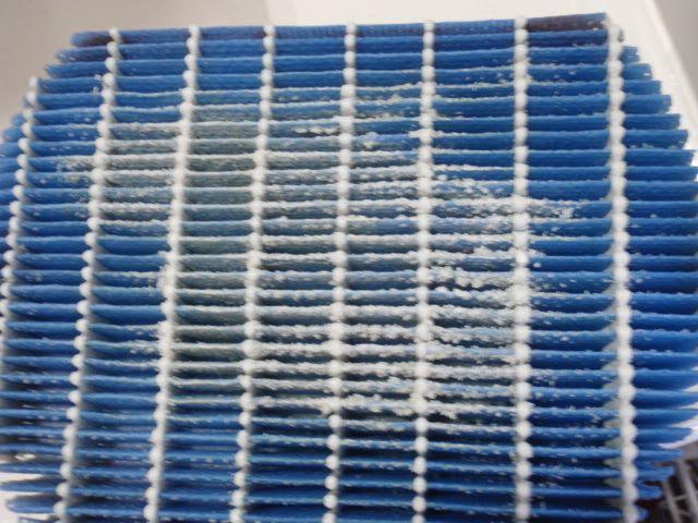 清浄 掃除 空気 フィルター シャープ 機 空気清浄機フィルターごとの掃除方法を解説!【2020最新】