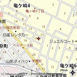Menyamap01_3