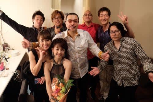 ブログ 相田 翔子