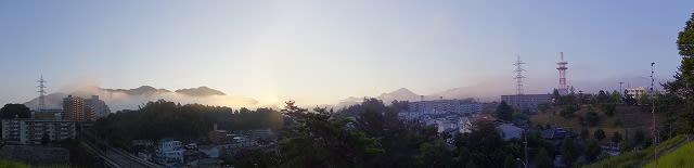 Dscf5788_panorama