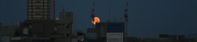 Morning_moon
