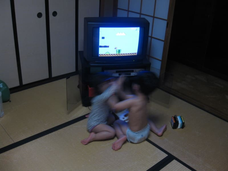 20100516_221456_2
