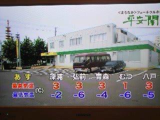 東奥日報ニュース