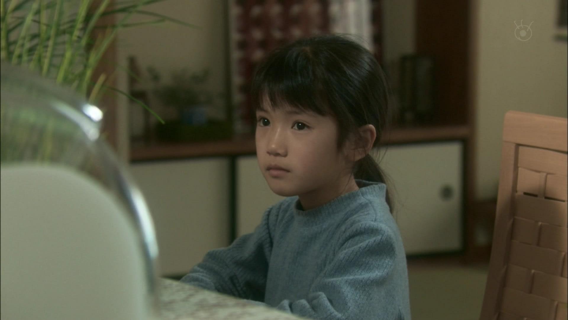 美山加恋の現在のカップが水着画像で凄い ...