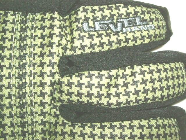 Lev009