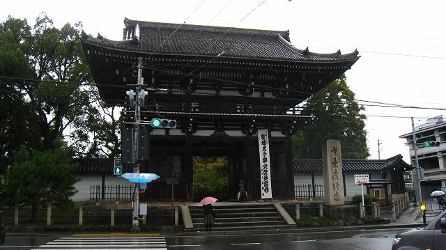 四季 京 寺社 の