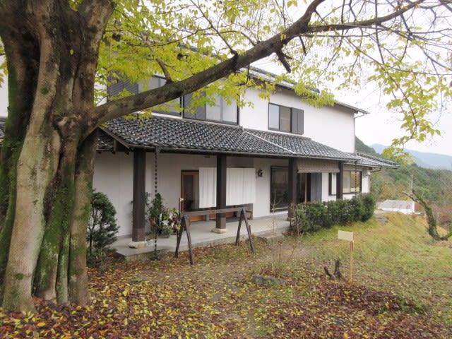 篠栗町 バーガー トウカ - Beauty Road マユパパのブログ