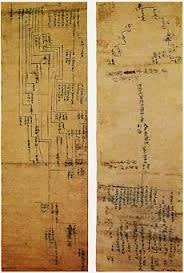 讃岐の古代豪族7 円珍(智証大師)の家 和気氏の「改姓申請」戦略は ...