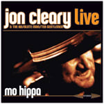 Jonclearylive_2