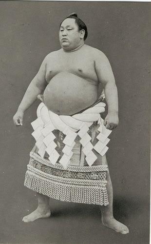 174cmの体重とBMI・体型 男女のセンチ&キロ ...