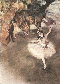 Degas_danseuse01