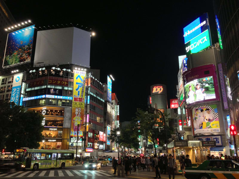 老後は京都で !