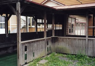 北鹿沼駅 ホテル・ビジネスホテル:ホテル・旅館 …