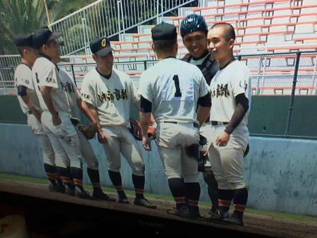 高校野球鹿児島大会 シード校と日程組み合わせ …