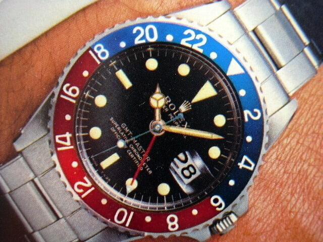 Rolex1004ad