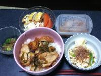Eat110129007w
