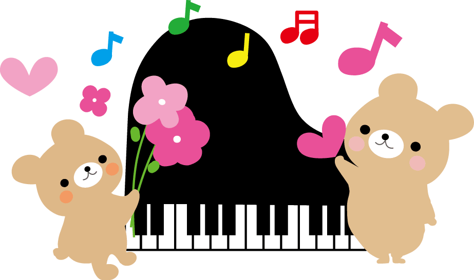 音楽人生万歳 ただ今、ブログ奮闘中 !