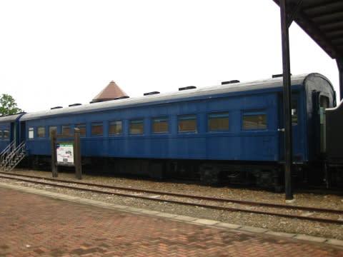 廃車体ツアー2009-680