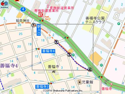 Takesita1