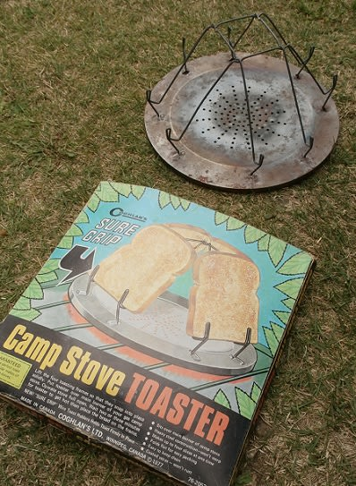 1_camp_stove_toaster