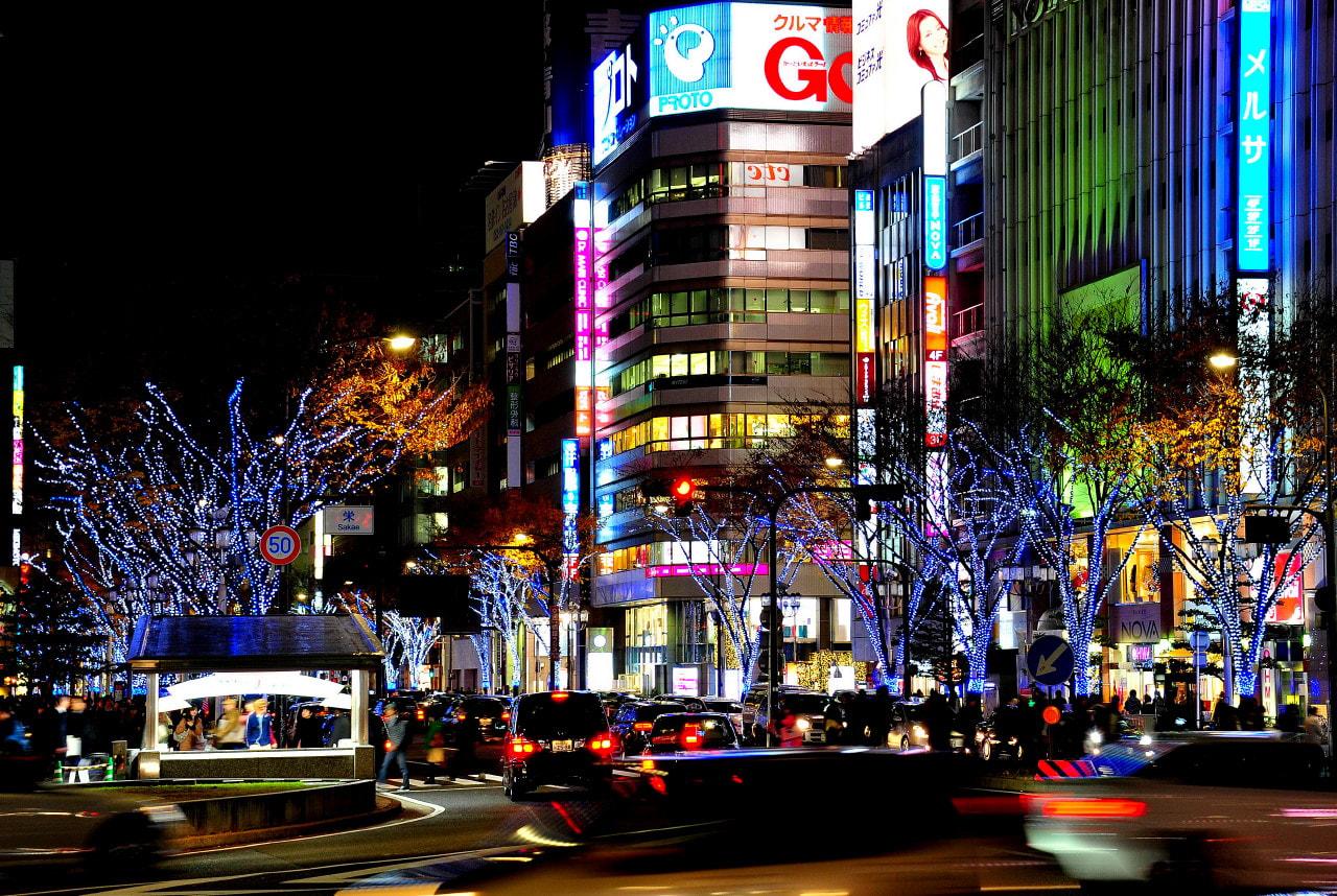 https://blogimg.goo.ne.jp/user_image/41/76/1fe4d8dc54d75863e560888fb968d6df.jpg