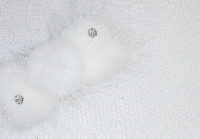 41113de8e3749 想い」のブログ記事一覧-姫系インテリア 大人可愛いファッション「Rose ...
