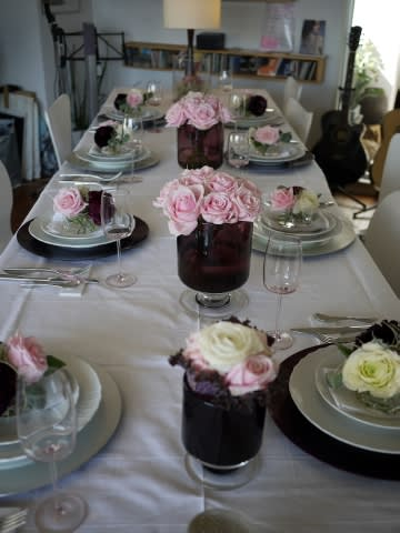 table for valentine m s kitchen sweet