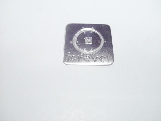 P2200001