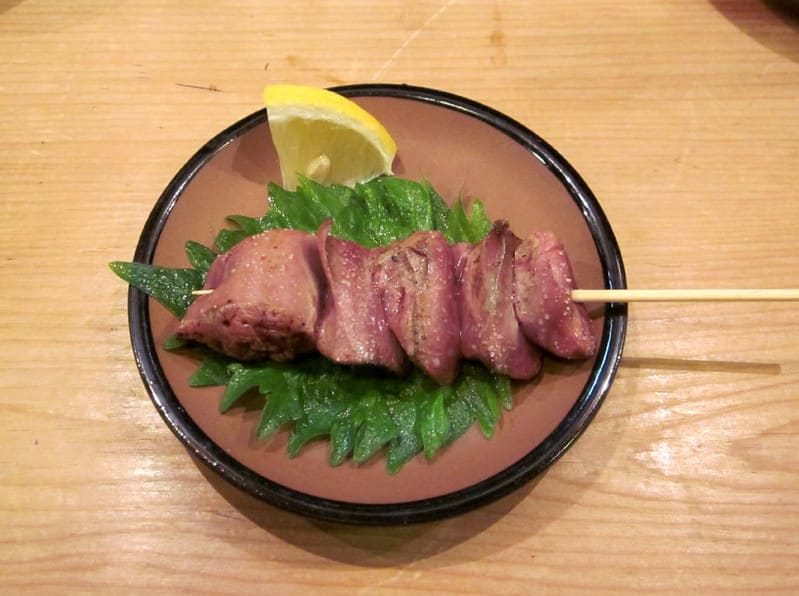 Special_lever_of_yakitori_2