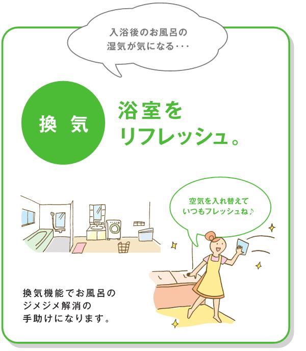 三乾王カタログ_換気