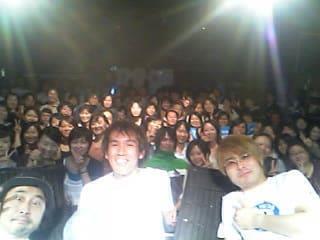 横浜クラブ24ありがとう~~
