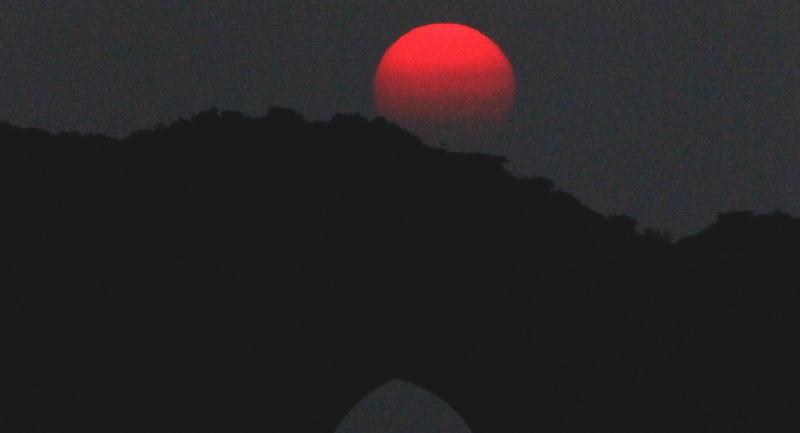 140929_sunset11