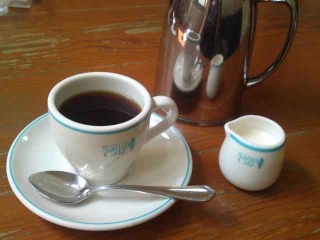 120831_coffeebreak_2