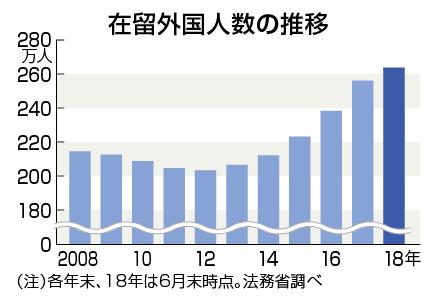 不動産の有効活用・売買・コンサルティングの(株)リアルウイング