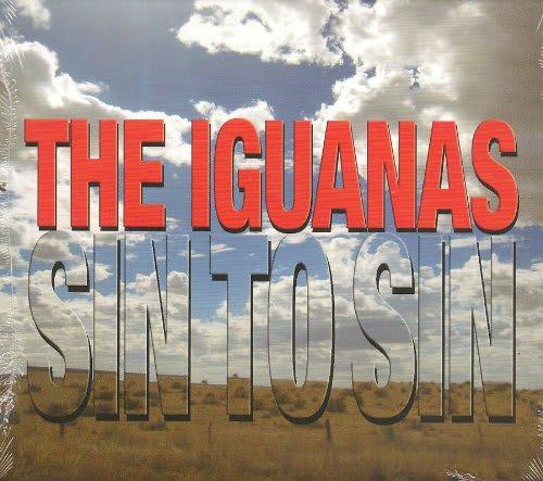 Iguanas_sintosin