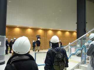 阪神なんば線ドーム前駅