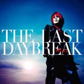 Thelastdaybreak1
