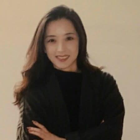 仁和令子(にわ・れいこ、本名・佐藤知佐子)さんが7月5日に肝不全のため亡くなっていたことが分かった。21日に仁和さんのフェイスブックで夫でシンガーソング