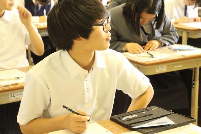 北海道おといねっぷ美術工芸高等学校(おと高)ブログ