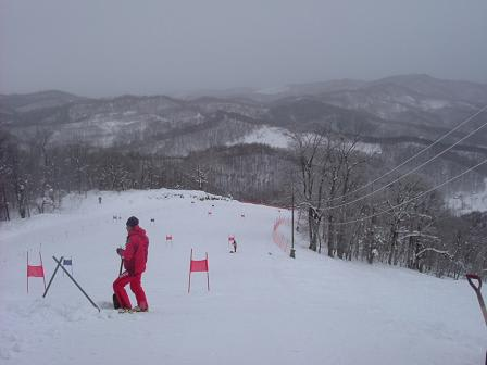 1226uphill_1