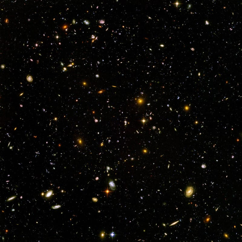 Hubble_ultra_deep_field1_2