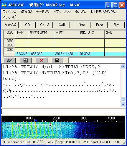 Triton112813mix