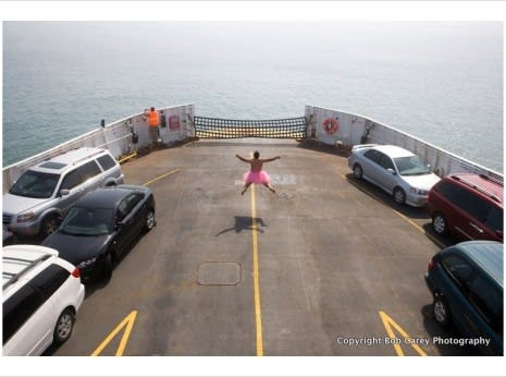 Ferry_thetutuproject465x346