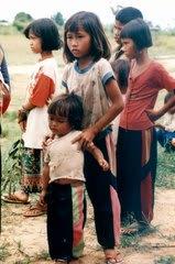 カンボジア 少女売春 時々、ASEAN - Seesaaブログ