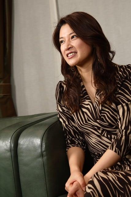 Shimazakiwakako02