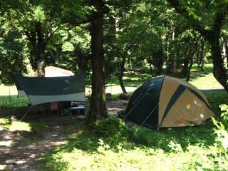 下山。明日27日はディキャンプ300名