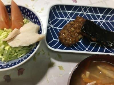 レンコン の 蒲焼き
